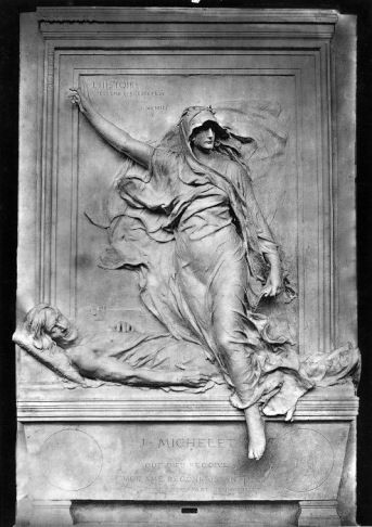 nb_sculpture_mercie_marius_jean_antonin_tomb_of_jules_michelet_detail