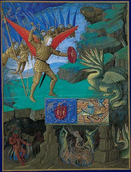 saint_michel_combattant_le_dragon1