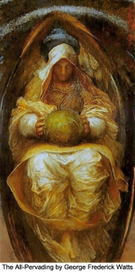 George_Frederick_Watts_The_All_Pervading_250
