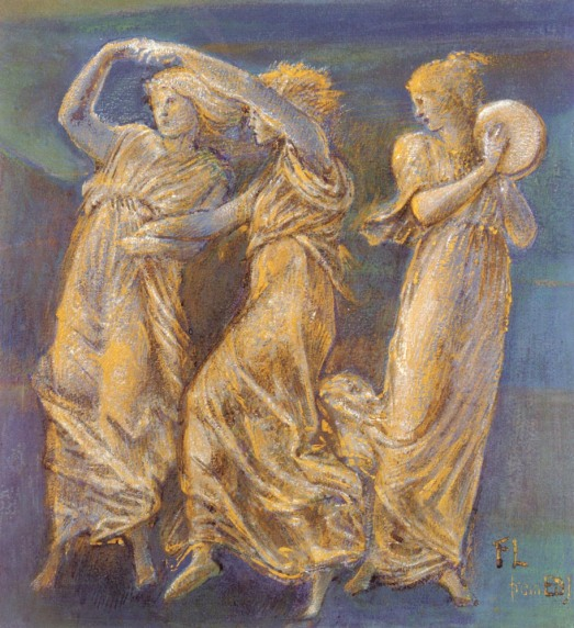 three-female-figures-dancing-and-playing (1)