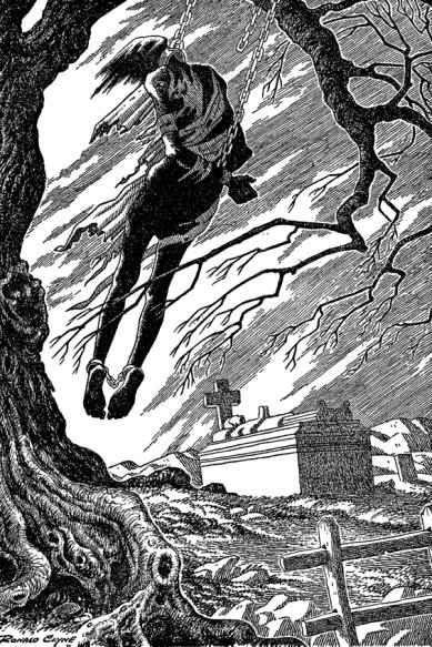 Dark Moor - From Hell