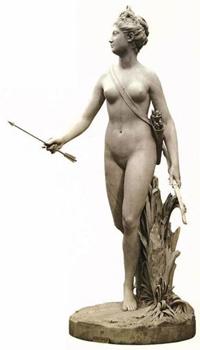 deusa Minerva.psd