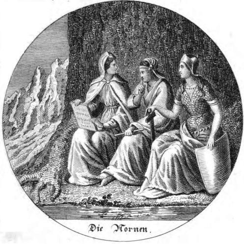 LEGIS13Norns