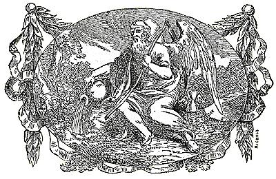 billings-185310_1853_fronti