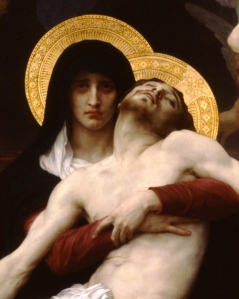 william-adolphe_bouguereau_1825-1905_-_pieta_1876