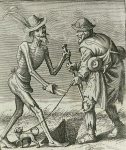 fool-blind-man-17th-c-version-2