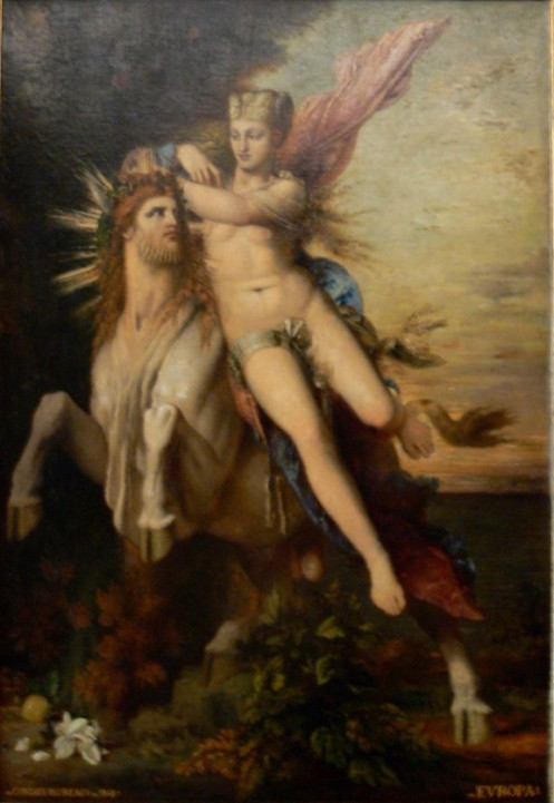 Gustave_Moreau_Jupiter_et_Europe_MG-M