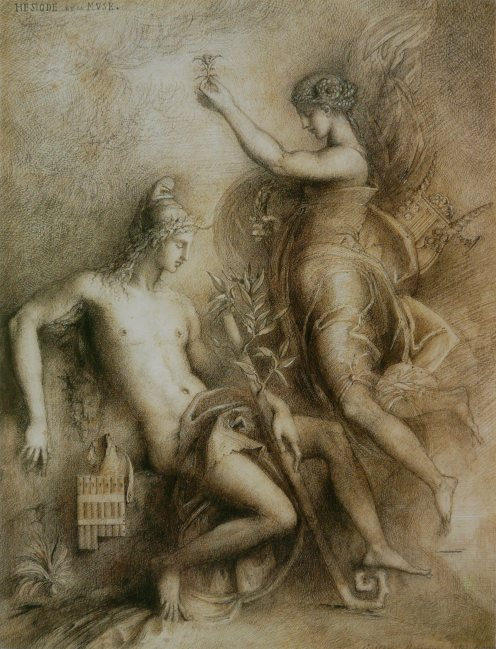 hesiod-and-the-muse-1857