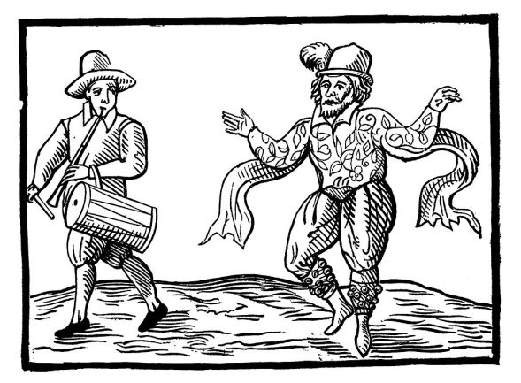 1024px-Will_Kemp_Elizabethan_Clown_Jig