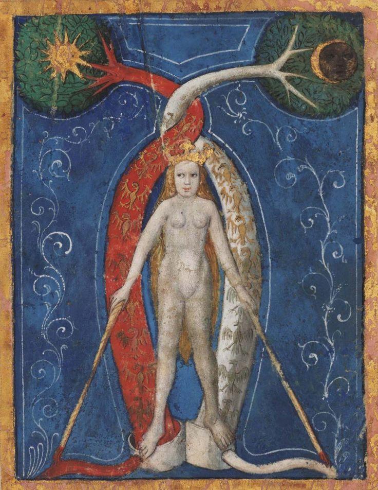 e2410d20a6aac1bcfd186e2fd16e7295--free-library-illuminated-manuscript