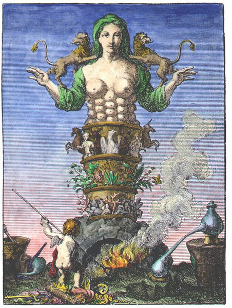 frontispiece-engraving-from-urban-hjacc88rne-actorum-chemicorum-holmiensium-1753